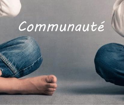 Commun'IT
