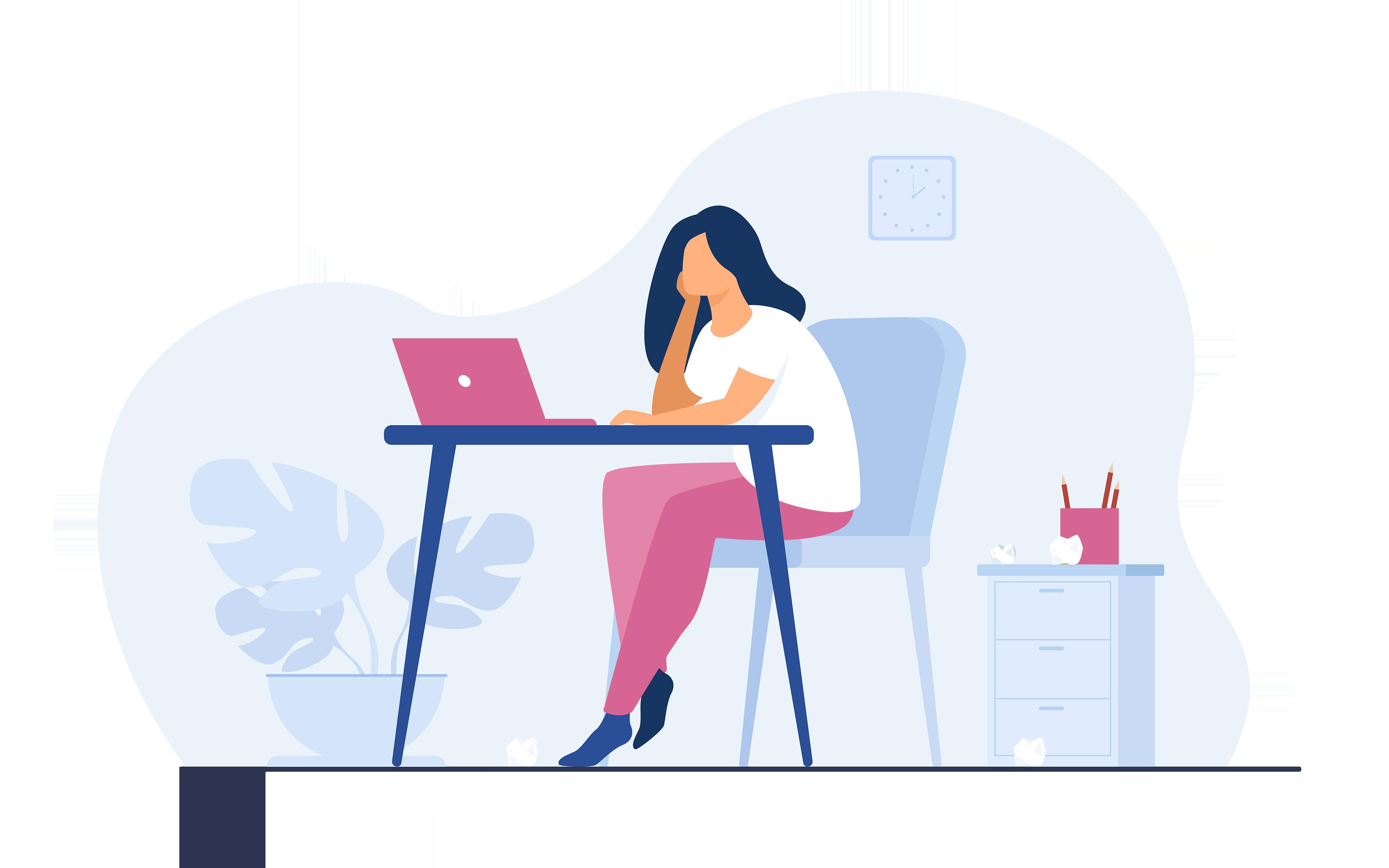 app-marketing-illustration-03