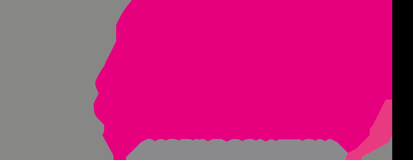 itSMART_logo