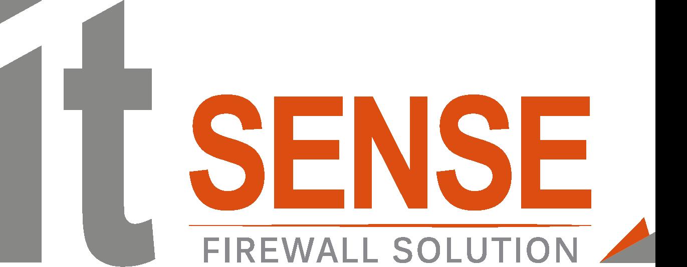 itSENSE_logo